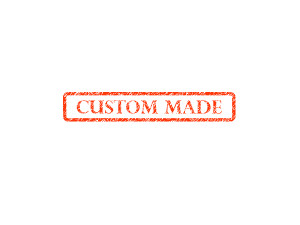 STAMP-Custom Made